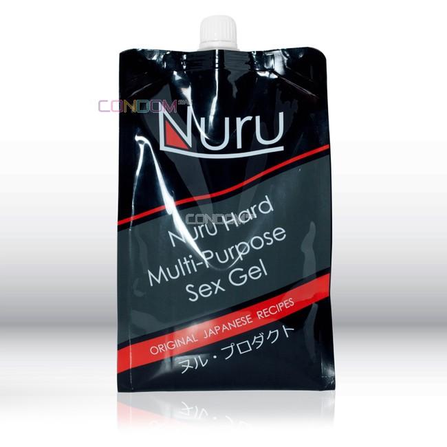 ขายนูรุเจล Nuru Gel Hard 1,000 mlขายถุงยาง ขายเจลหล่อลื่น ขายเจลนวด  ขายเครื่องสำอาง สำหรับผู้ชาย