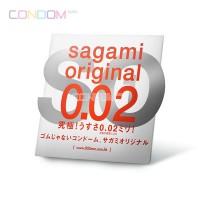 Sagami Original 0.02 M,จำหน่าย,ถุงยาง,กางเกงใน,อาหารเสริม,เครื่องสำอาง,ของเล่น,สำหรับผู้ชาย