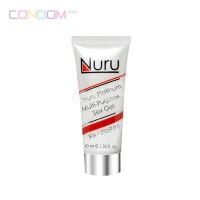 Nuru Gel Platinum 40 ml,จำหน่าย,ถุงยาง,กางเกงใน,อาหารเสริม,เครื่องสำอาง,ของเล่น,สำหรับผู้ชาย