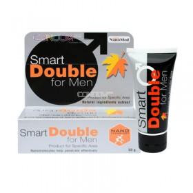 Smart Double 50g.
