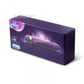Durex Play V-Vibe Touch Sensor Vibe (แท่งสั่น)