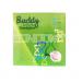 ถุงยางอนามัย Buddy Sandglass (แบบนาฬิกาทราย)