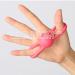 VI-BO Hand BALL ของเล่นรูปแบบใหม่ที่ยืดหยุ่นและโดดเด่น